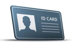 KYC_ID-CARD