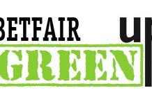 greenup tv