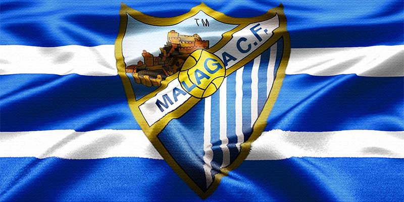 Малага - Альмерия