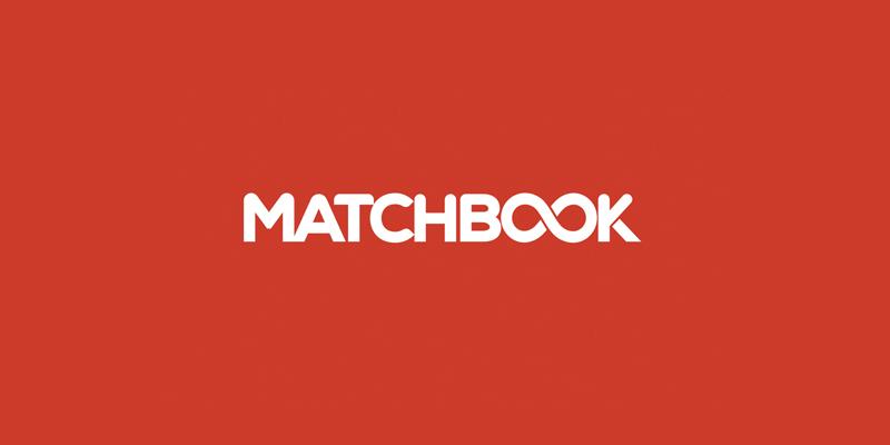 бот geeks toy для matchbook